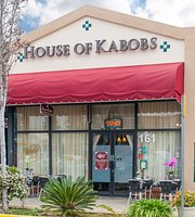 ‪House of Kabobs‬