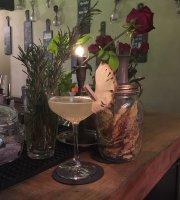 Leon Bar Di Miotti Achille & C. Snc