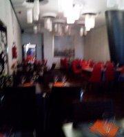 Restaurante Laplace