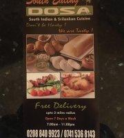 South Ealing Dosa Ltd.