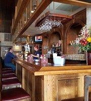 Sobelman's Pub & Grill Richfield