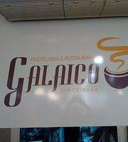 Pastelaria & Restaurante Galaico