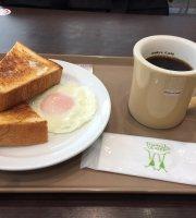 Holly's Cafe