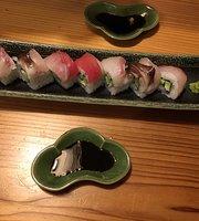 Shunsai Hachi Hachi