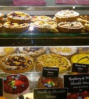 Heaven's Cakes