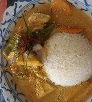 At Hua Hin Thai Resturant