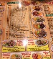 El Burrito Jr
