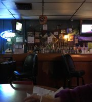 O'Brien's Corner Tavern