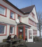 Gasthaus  Gabris