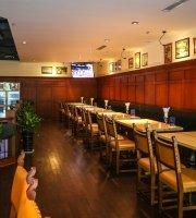 LENBACH Restaurant & Bar (Shuijingtang)
