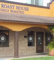 The Roast House
