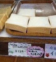 Otomo Bread
