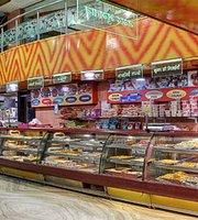 Rawat Sweets