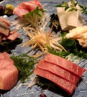 Atabo Sushi