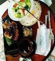 Restaurant Mankaen