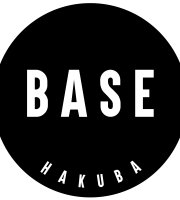 Base Hakuba