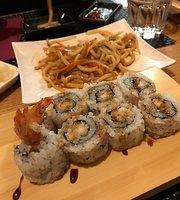 Sushi Zuo