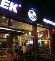 Al-Bek