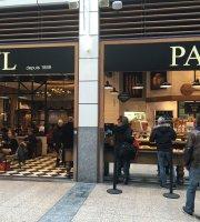 Boulangerie Paul Kirchberg