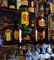 The Surge Irish Pub