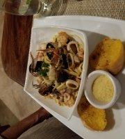 Louisiana Grill & Seafood