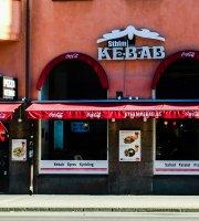 Sthlm Kebab