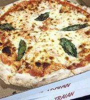 Pizzeria Traian