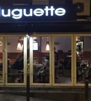 Le Vieux Port Chez Huguette