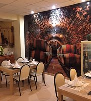 Restaurante Albufera