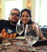 Restaurante do Senac