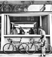Distrito Fijo Cycling Club