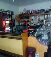 Gabriel Snack Bar
