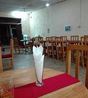 Takorean Restaurant