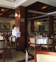 Rufino's Restaurant