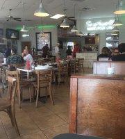 Southwell's Hamburger Grill