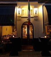 Restaurant Pepenero