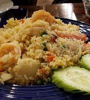 Tracy Thai Restaurant