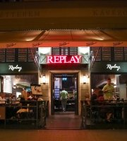Replay Restaurant & Churrascaria