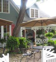 King Street Cafe