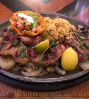 Ninfa's Mexican Restaurant