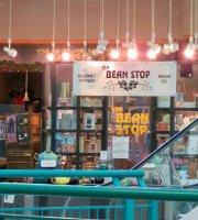 Bean Stop