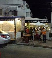 El Pobre Marino