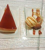 Restaurante Hotel De Torres