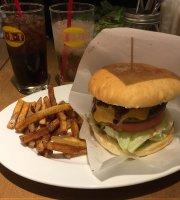 Eat Aoyama Dai Nagoya Bldg.