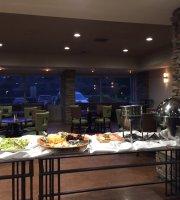 FUSE Lounge Cafe