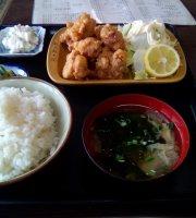Oban-Ya Shokudo