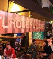 TlaquePulque