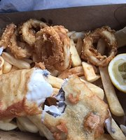 Northside Fish & Chips