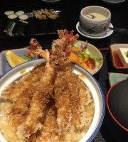 Tokyo Teppan