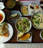 Restauranttake-Tei